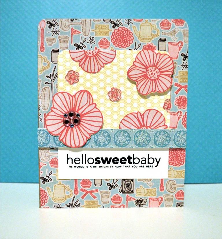 Baby card cmprsd